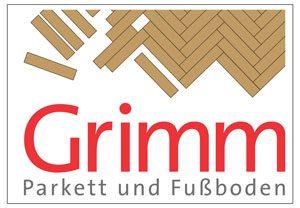 Parkett Grimm